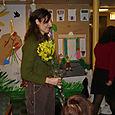 Unveilingchristine_flowers