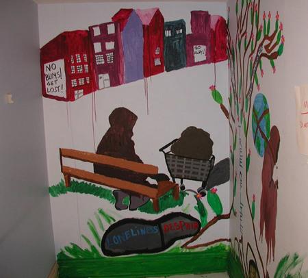 Mural_corner_wk_4